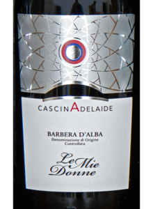 Cascina-Adelaide-Barbera-Le-Mie-Donne