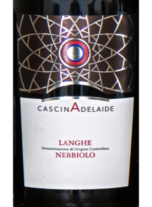 Cascina-Adelaide-Langhe-Nebbiolo