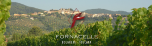 Fornacelle_fotogallery_40_logo