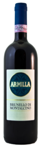 Armilla-Brunello